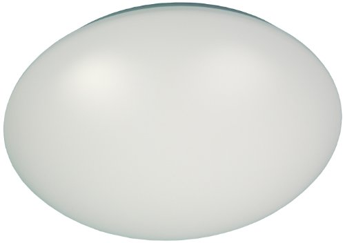 Price comparison product image Niermann Standby Ceiling Lamp Plastic, 36 Cm