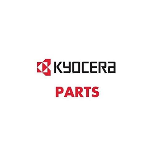Kyocera Developper Unit Black DV-8325K, 302NP93050