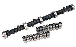 Lunati 10230702LK Voodoo Camshaft Lifter Kit for Big Block Mopar