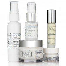 Elysee Stressed Skin Rehab System
