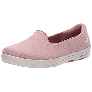 Skechers Women's On-The-go Bliss-16517 Loafer
