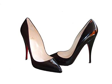 louboutin shoes on amazon