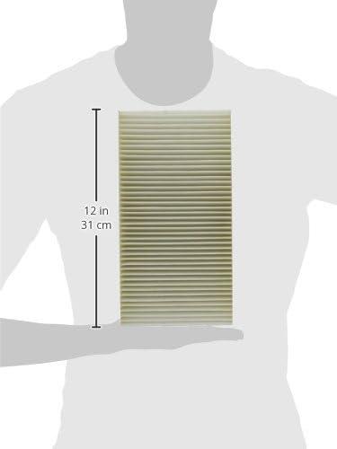 HEN E1982LI Heating