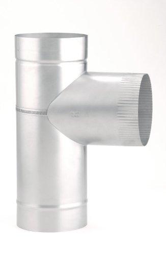 Heat Fab 9417D Saf-T Vent EZ Seal - 4