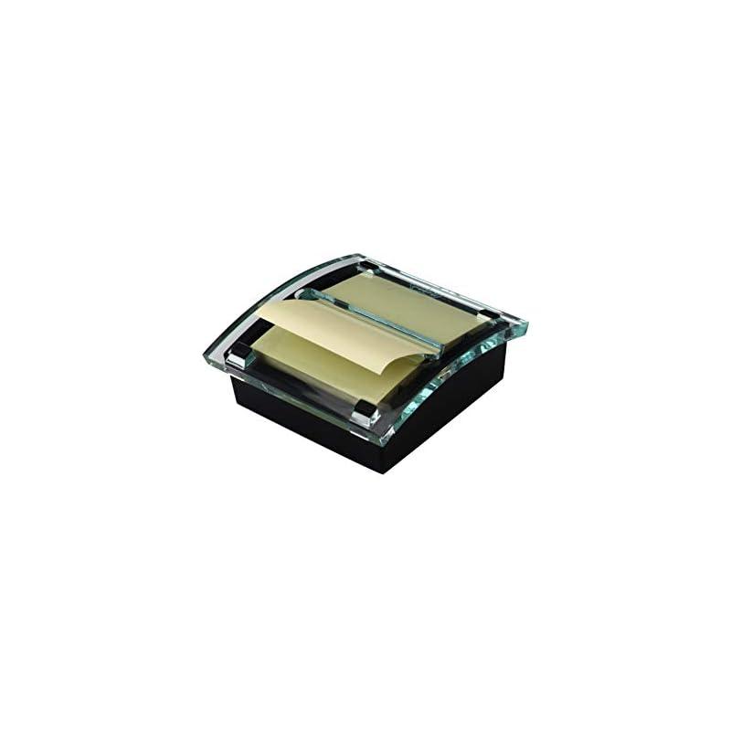 Post-it Pop-up Notes Dispenser DS330-BK,