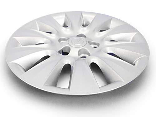 Mopar 1SZ55PAKAB Wheel Cover