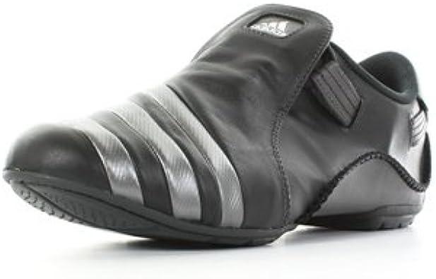 adidas Mactelo G50356, Baskets Mode Homme