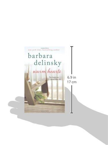 Warm Hearts: A Novel