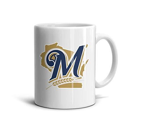 CJDSBDF Firm Restaurant Ceramic Tea Mugs As a Gift for Wife Cups