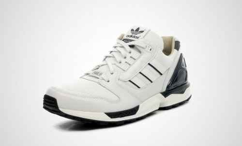 adidas ZX 8000 Charlie Fall of The Wall: : Schuhe