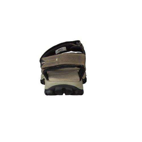 Reit im Winkl S100 30 Sandale