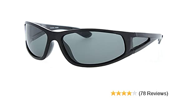 8a99ac45858 Amazon.com   Fiore Polarized Floating Sunglasses for Fishing ...