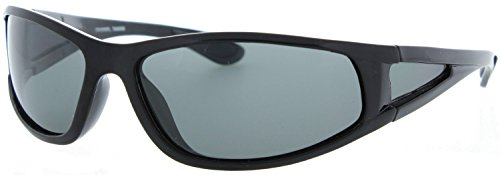 Fiore Polarized Floating Sunglasses for Fishing, Boating and Water Activities - Sunglasses Floating Polarized
