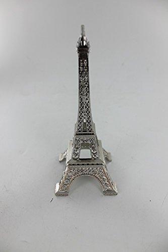 stunning-silver-eiffel-tower-paris-france-statue-15-tall-7027s