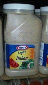annies lite italian - 4