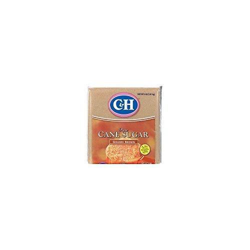 ch-pure-cane-sugar-golden-brown-4lb-181-kg-bag