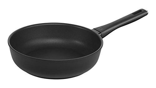 zwilling ja henckels fry pan - 4