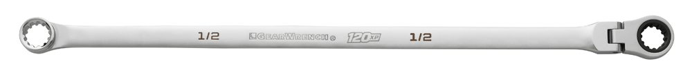 GEARWRENCH 86133 Tool Socket Wrenches