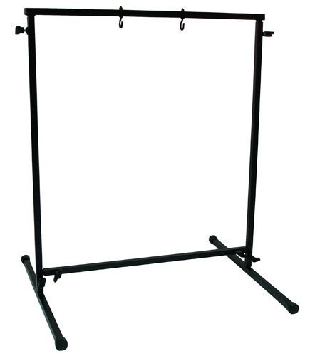 Chronos CA85 Gong Stand