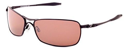 oakley eyeglass parts - 3