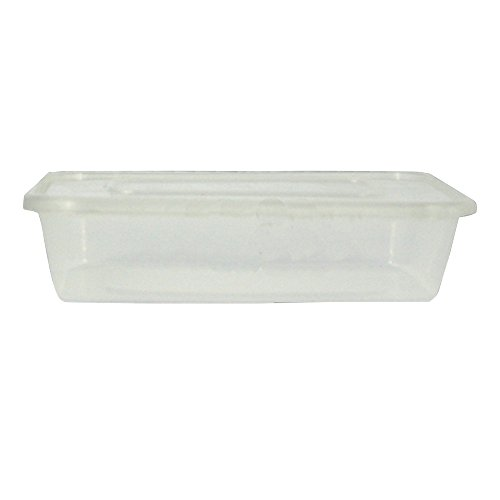 udl-rectangular-plastic-takeaway-food-containers-pack-of-5-650ml-clear