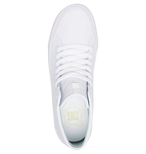 DC Shoes Evan Smith Hi Zero - High-Top Shoes - High-Top Shoes - Men - EU 44.5 BFFbmc0