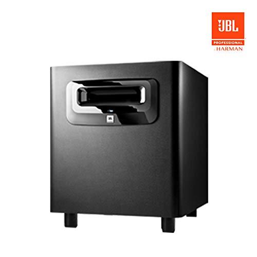 JBL LSR310S 10