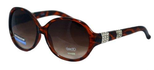 belle-donne-womens-luxurious-unique-stylish-fashion-sunglasses-tortoise2