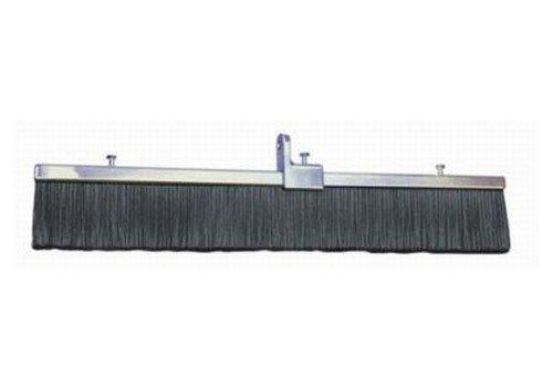 Kraft Werkzeug CC156 91,4 cm weigh-lite Beton Besen Besen Besen B0012ZOTSQ | Sonderaktionen zum Jahresende  f8a3e3