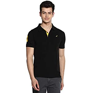 AMERICAN CREW Polo T-Shirts for Men