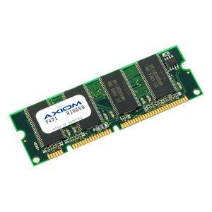 Axiom 512MB Dram Module for Cisco # MEM-2951-512MB ()