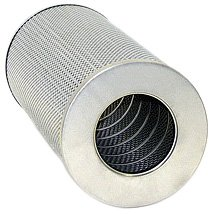 WIX Filters - 57414 Heavy Duty Cartridge Hydraulic Metal, Pack of 1
