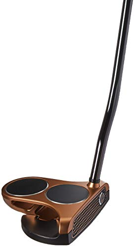 Odyssey Exo 2-Ball Putter Right 35