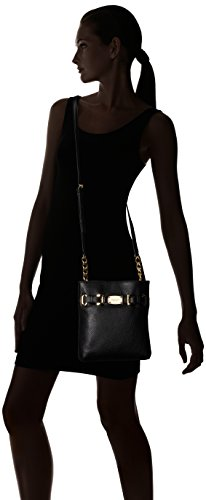 Michael Kors Hamilton Large Crossbody