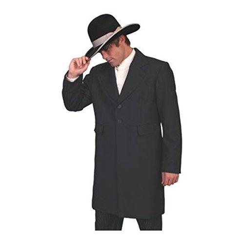 [スカーリー Scully] メンズ アウター ジャケット&ブルゾン 538489 [並行輸入品] B07DHM16F1 40
