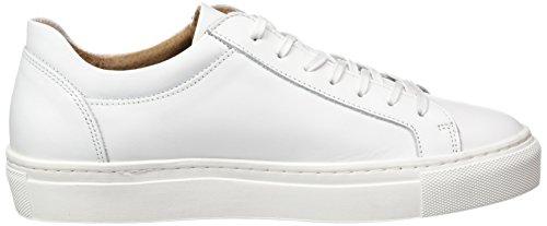 SELECTED FEMME Selected Femme Wildleder - Sneaker, weiß, White