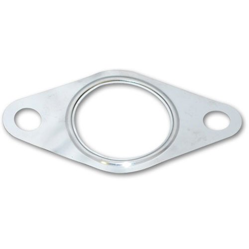 Vibrant 1436G High Temperature Gasket for Tial Style Wastegate Flange