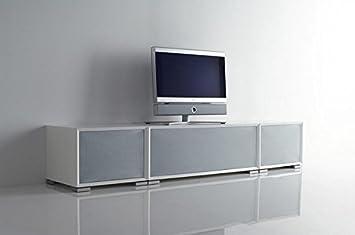 Clic Modul 212 Modernes Audio Möbel Dekor Amazonde Elektronik
