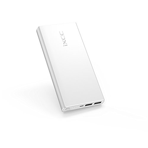 Best Portable Usb Battery - 6