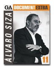 Alvaro Siza: GA Document Extra 11