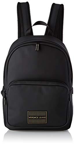 (Versace Jeans Men's E1YTBB5671120 Backpack)