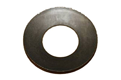 BEARMACH BR 0056 Dished Washer: