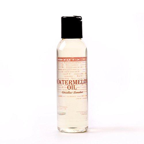 Watermelon Carrier Oil - 250ml - 100% Pure