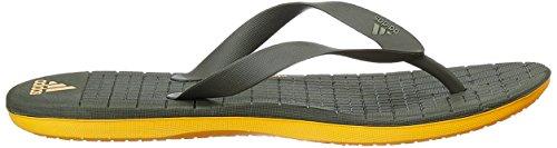 Adidas Eezay Cf - Ba8793 Grijs