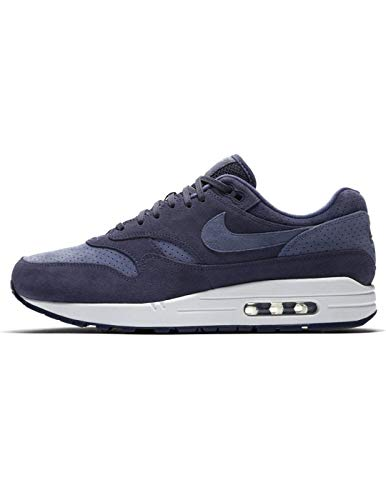 43 Nike 875844 Eu Indigo Neutral Premium Air Blue 501 1 Max diffused qvxgqHCwS