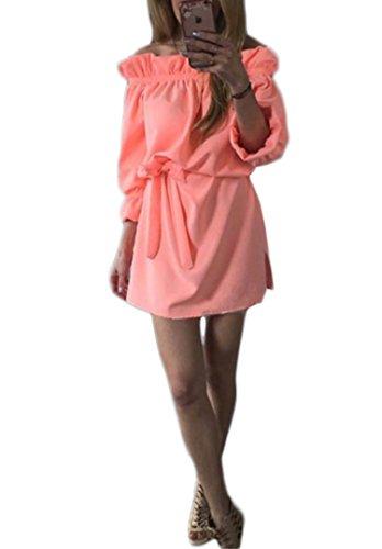 kawaii dresses ebay - 3