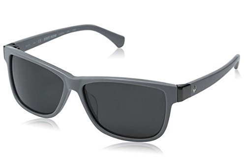Dragon Alliance Dolphin Grey/Grey Exit Row - Eyewear The Row