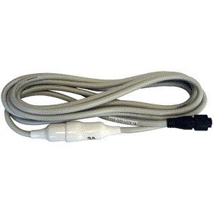 Furuno 000-158-002 Power Cable f/ 667/582