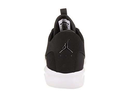 Black Air Casual Jordan White Men's Black Nike Class Shoe First wCCaR0q