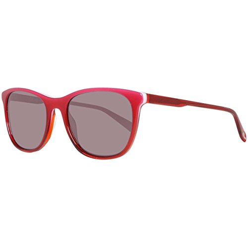 S. OLIVER Women's 98697-00900 - Sunglasses Oliver S